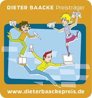 Dieter Baacke Preistraeger
