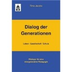 Dialog der Generationen