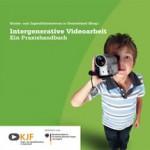 Intergenerative Videoarbeit
