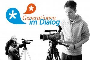 Generationen im Dialog