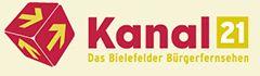 Kanal 21 - Das Bielefelder Bürgerfernsehen